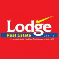 Lodge Real Estate - Flagstaff