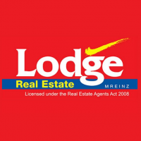 Lodge Real Estate - Rototuna