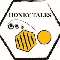 Honey Tale Apiaries