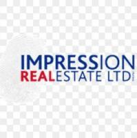 Impression Real Estate Ltd Mre