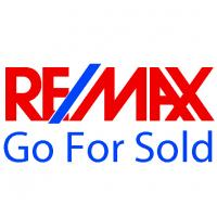 RE/MAX Go For Sold