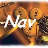 Nav Alteration & Design