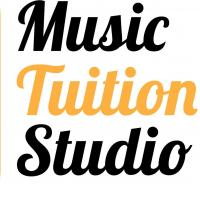 Music Tuition Studio