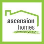 Ascension Homes