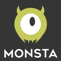 Monsta Limited
