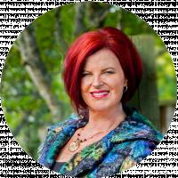 Fiona Senton - licensee salesperson (Ray White Papakura - Southe