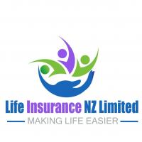 Life Insurance NZ Limited