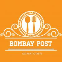 Bombay Post Birkenhead