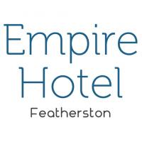 Empire Hotel Featherston