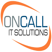 OnCall IT Solutions