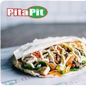Pita Pit Remuera