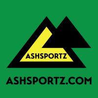 Ashsportz