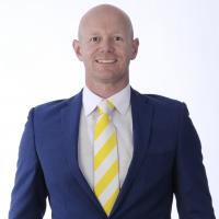 Steve Rodwell - Ray White Leaders in Real Estate