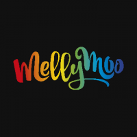 Melly Moo
