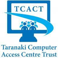 Taranaki Computer Access Centre