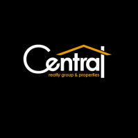 Cr Marketing North Shore Ltd T/a Central Realty Mreinz