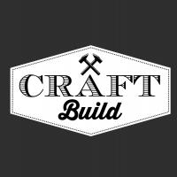 Craft Build