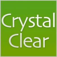 Crystal Clear Readings