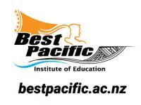 BEST Pacific Institute of Education