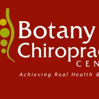 Botany Chiropractic Centre