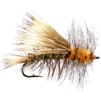 Riverstone Fly Fishing Guides