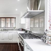 KMD Kitchens Auckland
