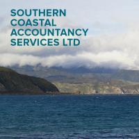Southern Coastal Accountancy Services Ltd