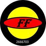 FastFix Auto & Tyres