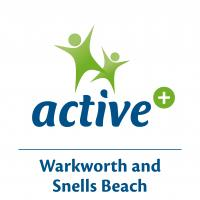 Active+ Warkworth And Snells Beach