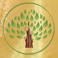 Natural Health and Organic Store