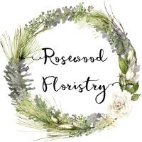 Rosewood Floristry