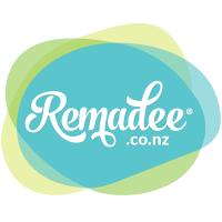 Remadee