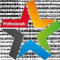 Professionals - Palmerston North