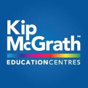 Kip McGrath Redwood