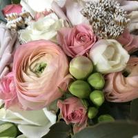 My Everyday Bouquet