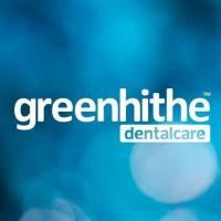 Greenhithe Dentalcare
