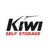 Kiwi Self Storage - Newlands
