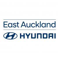 East Auckland Hyundai