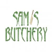 Sam's Butchery