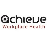 Achieve Workplace Health