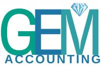 GEM Accounting