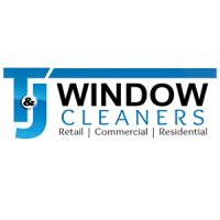 T&J Professional Window Cleaners