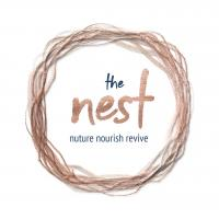 The Nest Massage Therapy