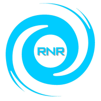 RNR Plumbing Ltd
