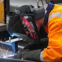Craftsman Engineering Ltd