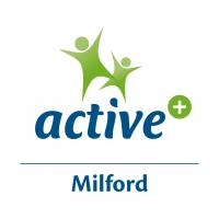 Active + Milford Physiotherapy