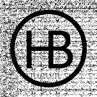 HELLOBRAND