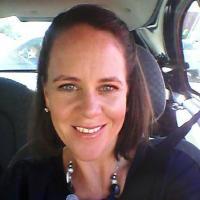 Janita Patrick Independent Norwex Consultant