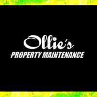 Ollie's Property Maintenance
