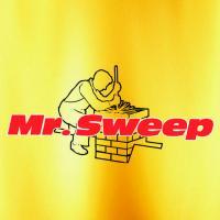 Mr Sweep Kapiti Horowhenua Ltd